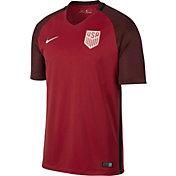 Nike Men's USA Replica Third Jersey