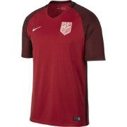 Nike Men's USA Replica Third Jersey