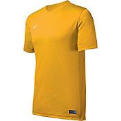 Nike Men's Dry US Tiempo II Soccer Jersey