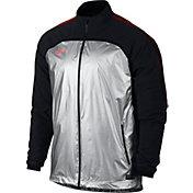 Nike Men's Woven Elite Soccer Jacket
