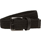 Nike Men's Stretch Woven Golf Belt