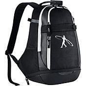 Nike Swingman 3.0 Bat Pack