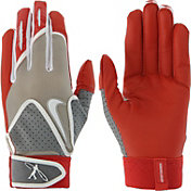 Nike Adult Swingman Batting Gloves