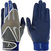 Nike Adult Swingman Batting Gloves