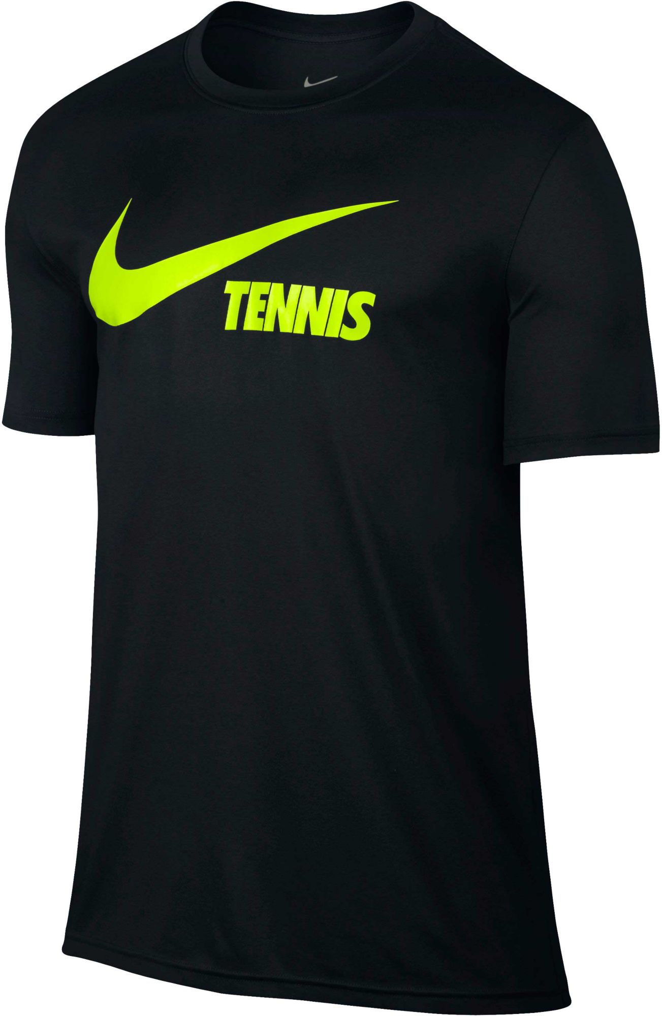 list of synonyms and antonyms of the word tennis shirt. Black Bedroom Furniture Sets. Home Design Ideas