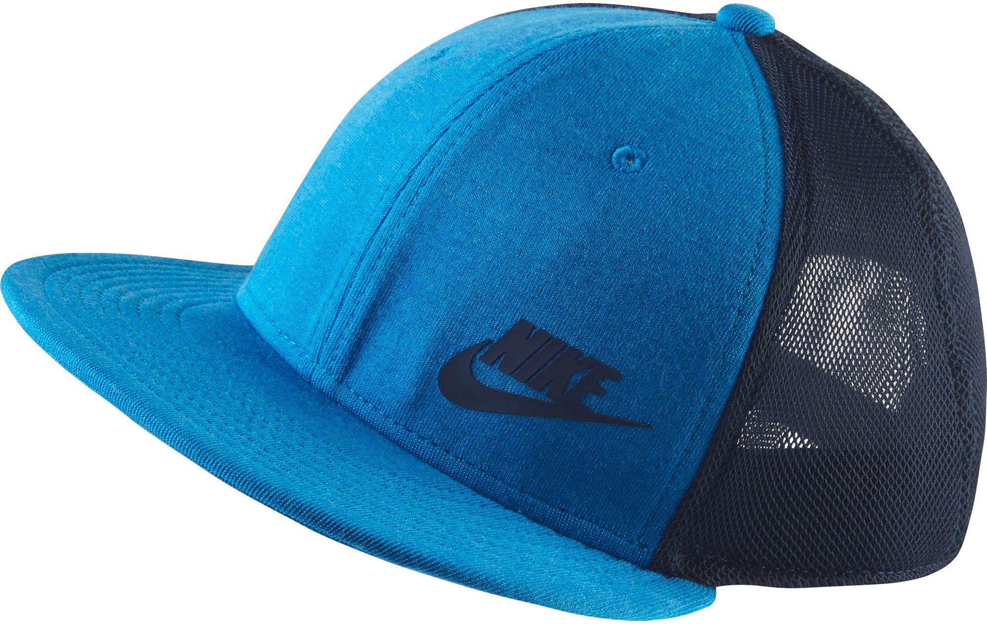 Nike Men's True Tech Pack Adjustable Snapback Hat. 0:00. 0:00 / 0:00.  noImageFound ???