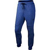 Nike Men's Tech Fleece Pants