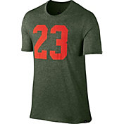 Jordan Men's Iconic 23 Graphic T-Shirt