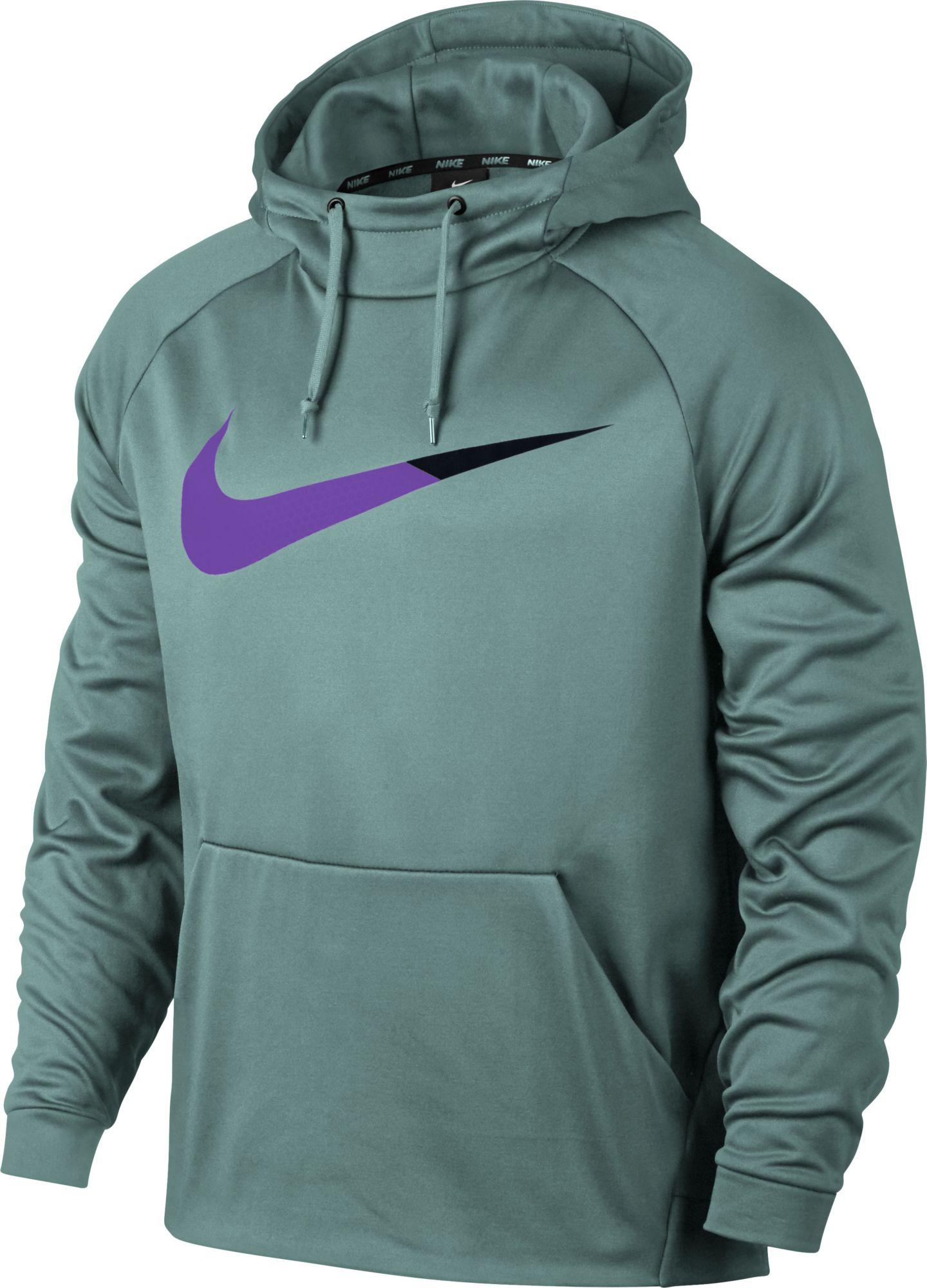 Men's Hoodies & Sweatshirts | DICK'S Sporting Goods