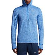 Nike Men's Therma Sphere Element Running Hoodie