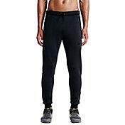 Nike Men's Therma-Sphere Max Pants