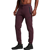Nike Men's Therma-Sphere Max Pants