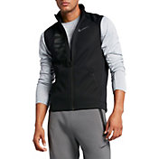 Nike Men's Therma Sphere Training Vest