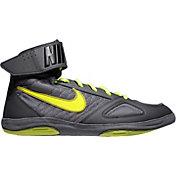 Nike Men's Takedown 4 Wrestling Shoes