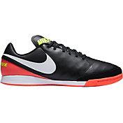 Indoor Soccer Shoes For Kids Dicks