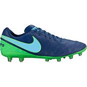 Nike Men's Tiempo Legacy II AG-Pro Soccer Cleats