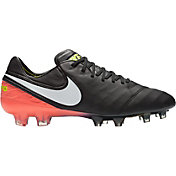 Nike Men's Tiempo Legend VI FG Soccer Cleats