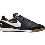 Nike Men's Tiempo Mystic V Indoor Soccer Shoes