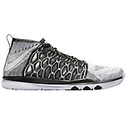 Nike Men's Train Ultrafast Flyknit Training Shoes