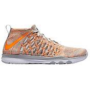 Nike Men's Train Ultrafast Flyknit Training Shoes