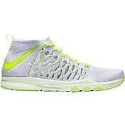 Nike Men's Train Ultrafast Flyknit