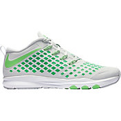 Nike Men's Train Quick Training Shoes
