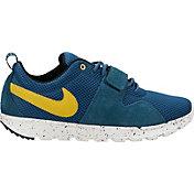 Nike Men's Trainerendor Walking Shoes