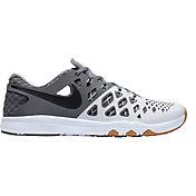 Nike Men's Train Speed 4 Training Shoes