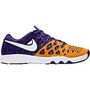Nike Men's Train Speed 4 College Team Logo Training Shoes