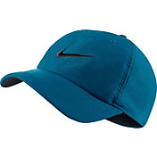 Nike Men's Twill H86 Adjustable Hat