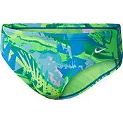 Nike Men's Tropic Brief
