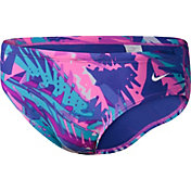 Nike Men's Tropic Brief