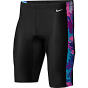 Nike Men's Tropic Jammer