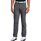Nike Men's TW Flex Golf Pants