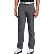 Nike Men's TW Flex Golf Pants