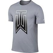 Nike Men's TW Graphic Golf T-Shirt