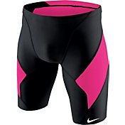 Nike Men's Victory Color Block Jammer