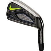 Nike Vapor Fly Irons – (Graphite)