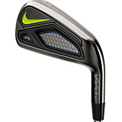 Nike Vapor Fly Irons - (Steel)