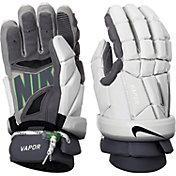 Nike Men's Vapor II Lacrosse Gloves