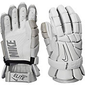Nike Men's Vapor Elite Lacrosse Gloves