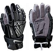 Nike Men's Vapor Lacrosse Gloves