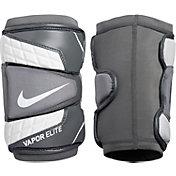 Nike Men's Vapor Elite Lacrosse Elbow Pads