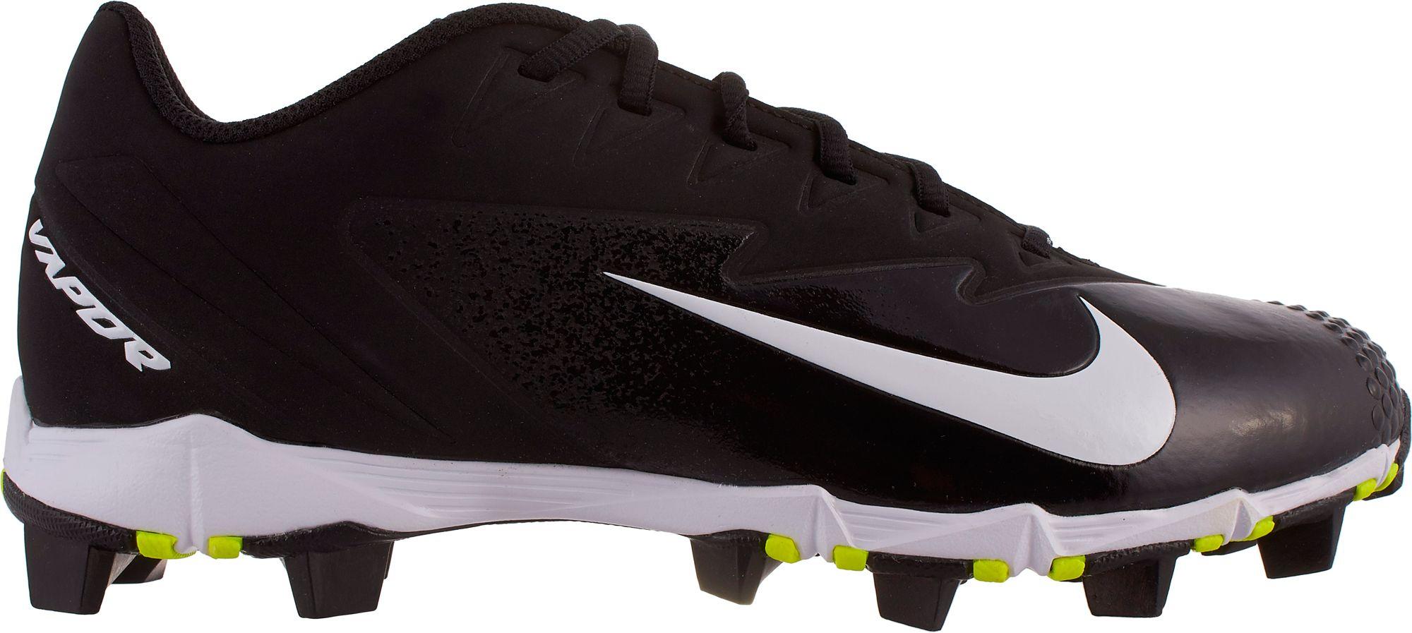 Nike Vapor Ultrafly Keystone Outlet Buy Cheap Latest Buy Cheap For Sale Cheap Browse Buy Cheap Ebay 4ttf1