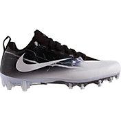 Nike Men's Vapor Untouchable Pro Lightning Football Cleats