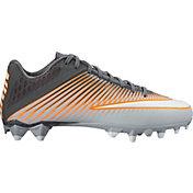 Nike Men's Vapor Speed 2 Lacrosse Cleats