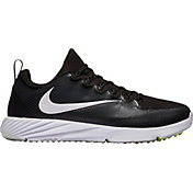 Nike Vapor Speed Turf Football Trainers