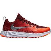 Nike Men's Vapor Speed Turf Football Trainers