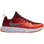 Nike Vapor Speed Turf Football Trainers