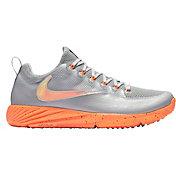 Nike Men's Vapor Speed Turf Lacrosse Trainer